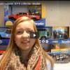 Bentoys Vlog - Bruder speelsets met Ducatie motoren