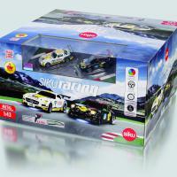 Korting op Siku Control en Siku Racing speelgoed